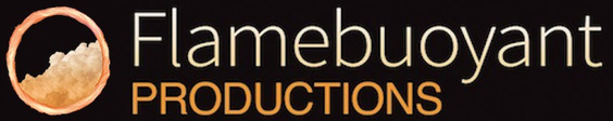 Flamebuoyant Productions, Inc.